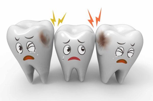 Teeth crowding Pine Ridge Dental Zimmerman, Minnesota