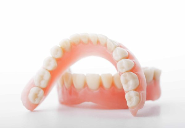 custom-dentures Pine Ridge Dental Zimmerman, Minnesota