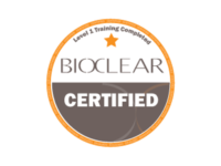 Bio-Clear-certified Pine Ridge Dental Zimmerman, Minnesota