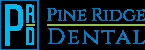 Pine Ridge Dental Zimmerman, Minnesota