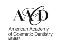 cosmetic-dentistry-cert Pine Ridge Dental Zimmerman, Minnesota
